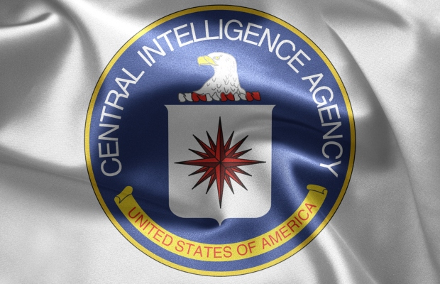 CIA unveils first federal lab to protect IP