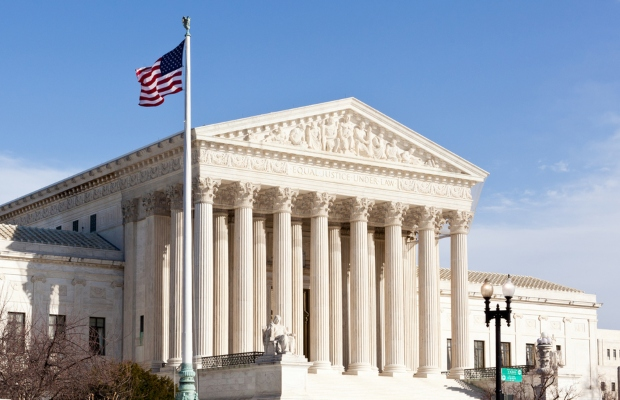 SCOTUS grapples with 'wilfulness' in TM infringement