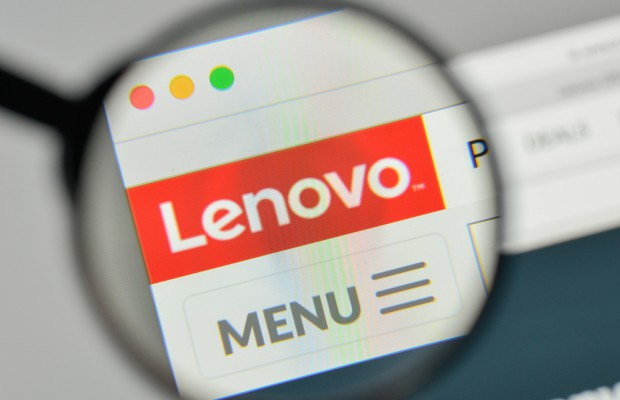 USITC to investigate Lenovo, Acer and Asus
