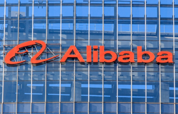 Alibaba settles TM suit with cryptocurrency firm