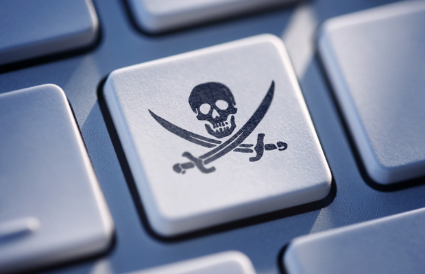 Fourth Circuit tosses $25m piracy verdict