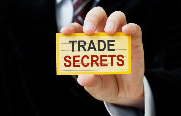 US trade secret reform: an efficient way of protecting ideas