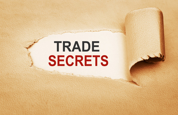 EU trade secrets reforms take one step forward