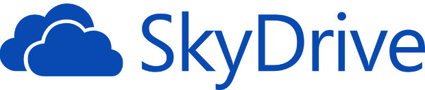 SkyDrive infringes BSkyB trademarks – UK court