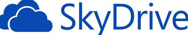 Microsoft set to re-brand SkyDrive following trademark dispute
