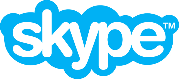 German court rejects Via Vadis patent suit against Skype