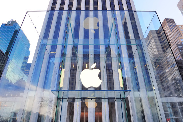 WARF asks court to reconsider $234m Apple patent damages award