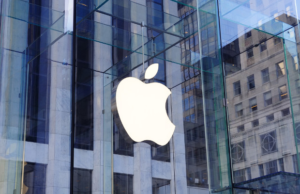 Texas court orders Apple to pay $625m in patent lawsuit