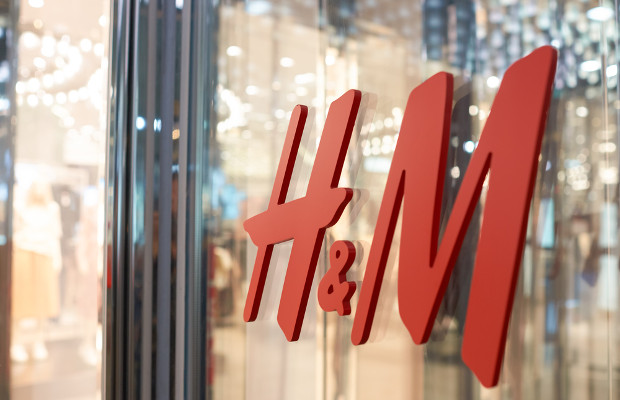 US company rips into H&M in copyright infringement suit