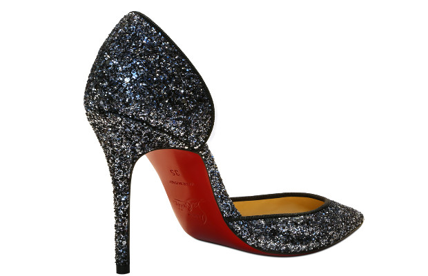 WIPR survey: Louboutin should be allowed to trademark red soles