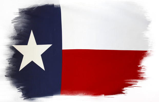 Texas bar board to launch racism and D&I task force