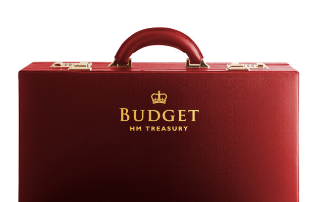 UK Spring Budget: lawyers welcome £270m tech commitment