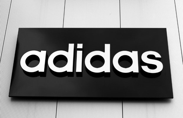 Adidas and Reebok target online counterfeiters in TM suit