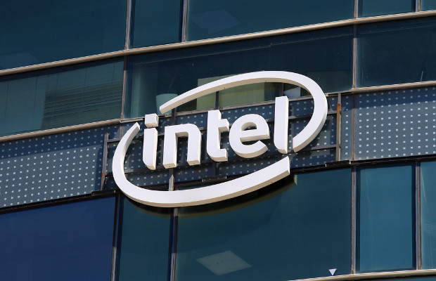 Intel, Dell and HP named in patent infringement lawsuit