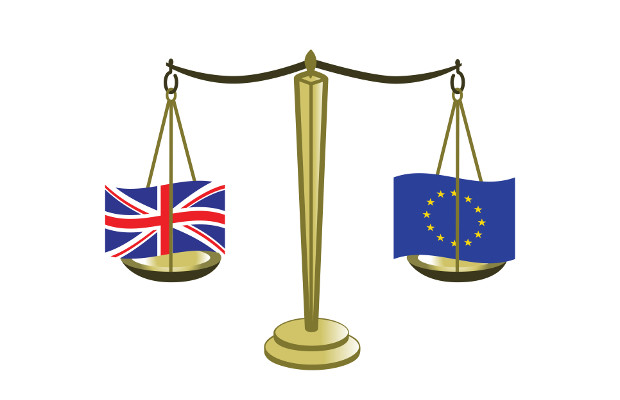 Brexit: UK government loses article 50 appeal; IP impact minimal, say lawyers