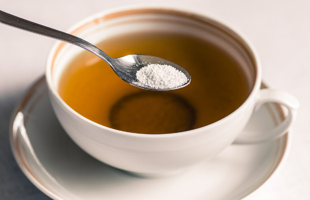 ITC to investigate high-potency sweeteners