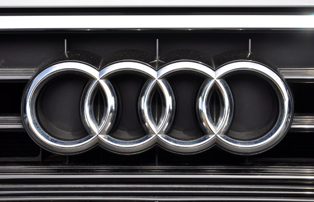Audi, BMW and Toyota lined up in ITC complaint