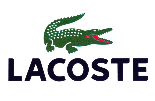 Lacoste crocodile logo highly distinctive, says EU court