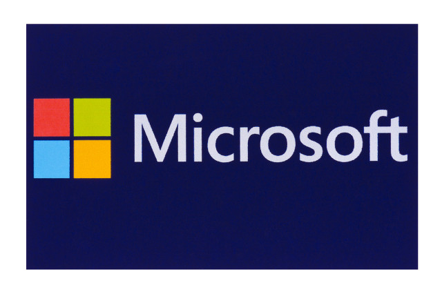 Microsoft and Google agree patent ceasefire