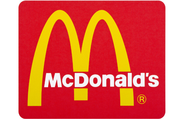 OHIM partially upholds McDonald's opposition to Supermac's CTM
