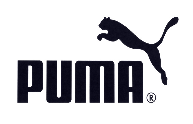 General Court ends Puma cat fight