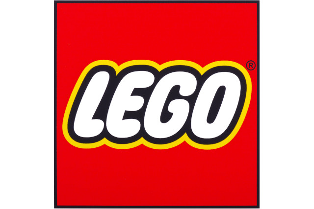 Lego shape trademark is valid, says European court