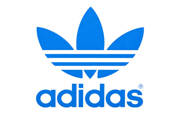 Adidas hits Forever 21 with three-stripe trademark claim