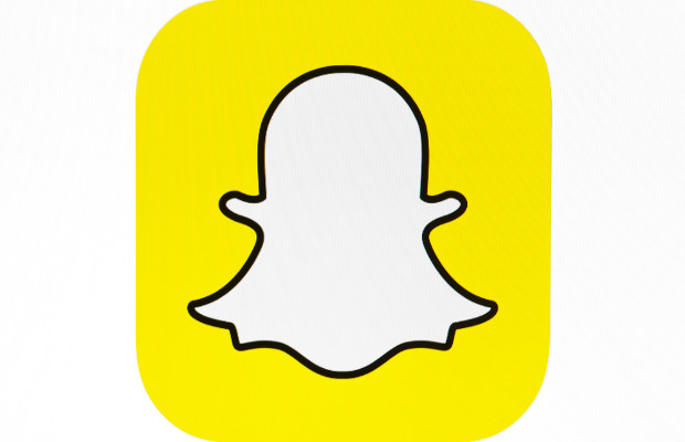 Snapchat facing patent lawsuit over geofilters