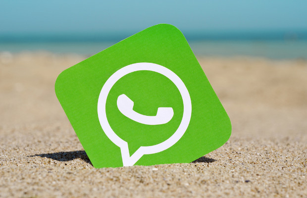 WhatsApp wins in URS dispute