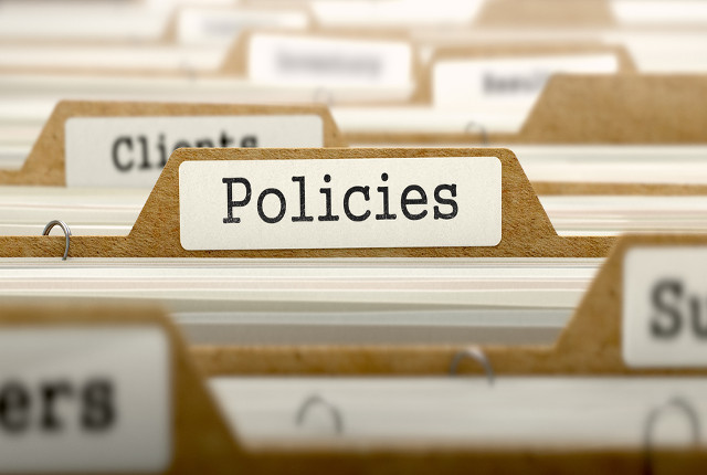 ETSI says IEEE's IPR policy is not compatible with its own