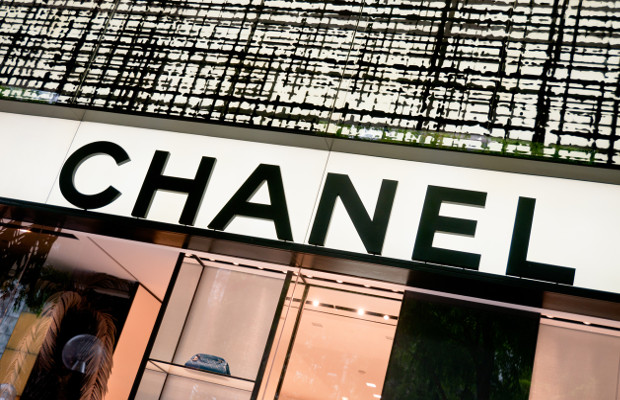 Chanel files TM claim against vintage store