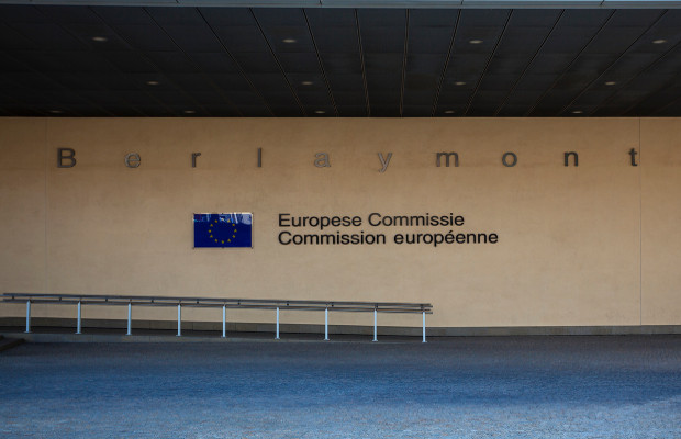 IP Europe hands innovation manifesto to European Commission