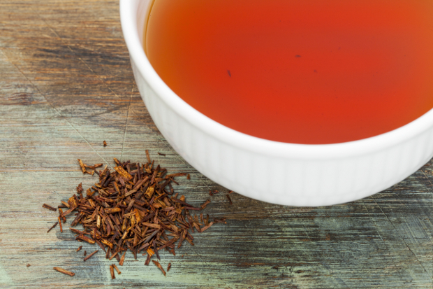 South Africa attempts to stall French 'Rooibos' trademark bid