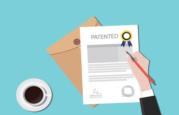 USPTO seeks comments on patent fee adjustments