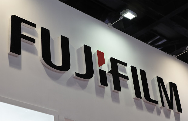 Fujifilm takes aim at importers in grey goods action