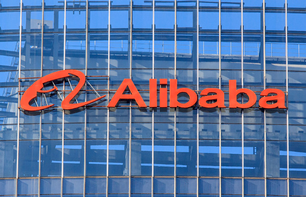 Alibaba forms anti-counterfeiting alliance with Mars and Samsung