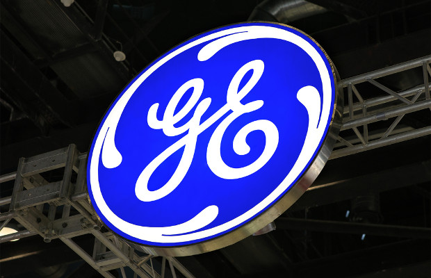 GE tackles oil and gas equipment supplier in TM claim