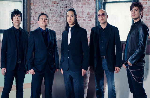Asian lawyers mount attack on 'The Slants' application