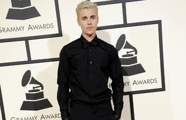 Musician appeals in Bieber copyright squabble