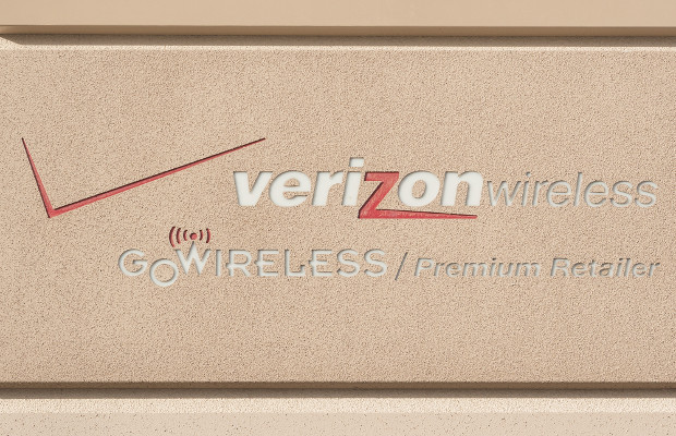Verizon inks licensing deal with Kudelski Group