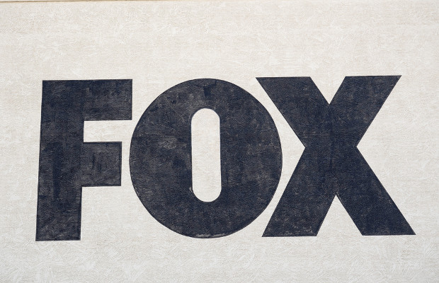 Fox's 'Empire' show protected by the First Amendment