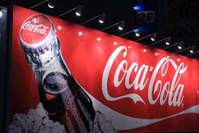 Food and Beverage, Law & IP Summit: Coca-Cola talks trade secrets