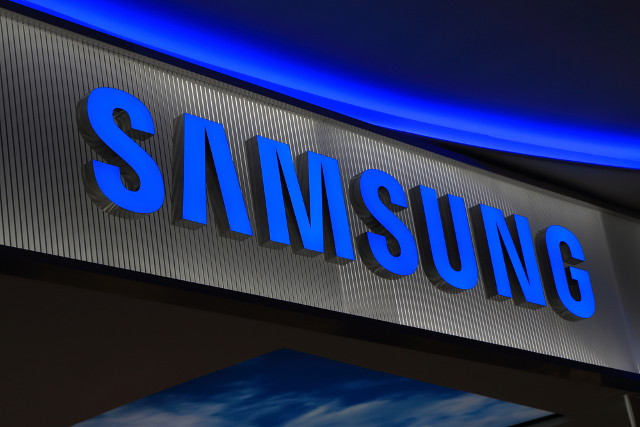 Samsung must pay Apple $548 million, US court affirms