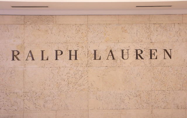 Ralph Lauren injunction not violated, says US court