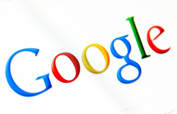 Google signs patent licensing deal with Tencent in China