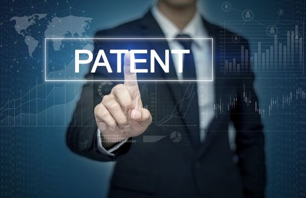 USPTO publishes new rules on PTAB reviews