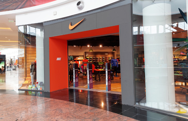 Nike puts boot into Skechers with infringement claim