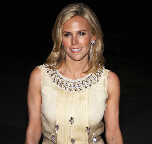 Tory Burch claims $41m in counterfeiting case