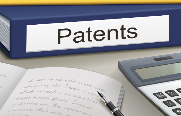 PTAB favourable to patent owners, report shows