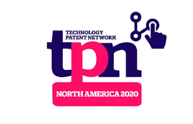 Technology Patent Network North America 2020: POSTPONEMENT